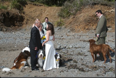 2007_Wedding_ProPics 024