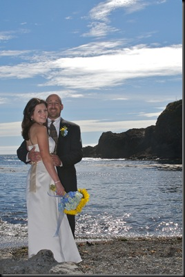 2007_Wedding_ProPics 042