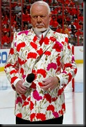 Don_Cherry