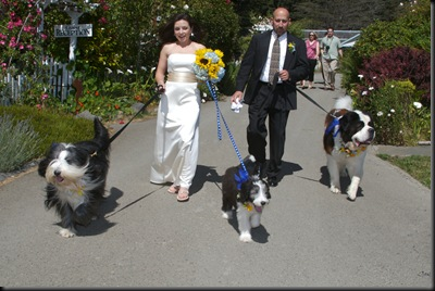 2007_Wedding_ProPics 007