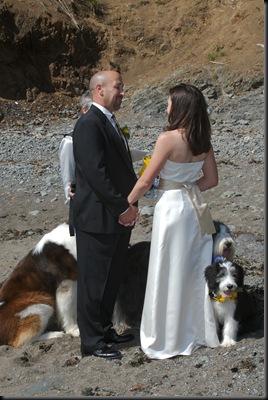 2007_Wedding_ProPics 025