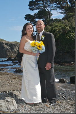 2007_Wedding_ProPics 037