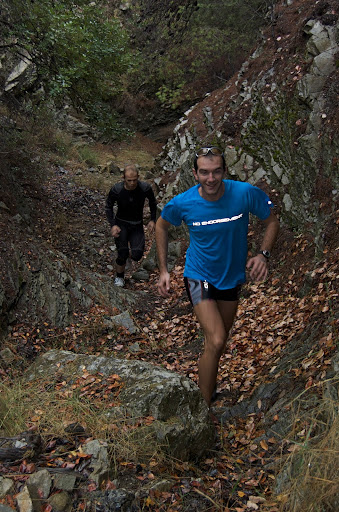 Photo of  x-poros Run-09