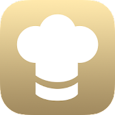 Cook Master Lite APK icon