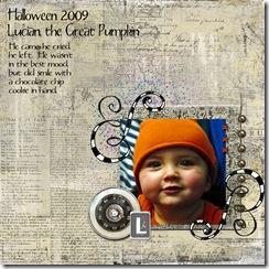 Lucian_Halloween-09