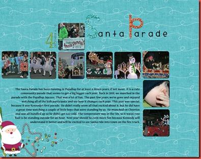 santa-parade---4