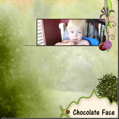 chocolateface-copy[1]