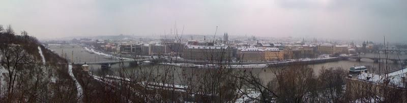 Prag 2010-1