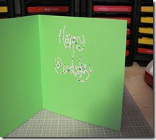 Blog Ideas and cards 020