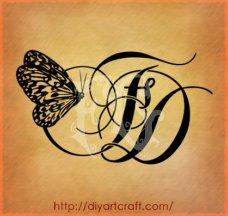 disegni tattoo. astratto: 6 disegni tattoo