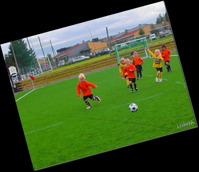 Fotball 017