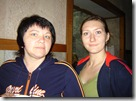 ДЭИР-2007. Энергопост_слева Баталова О.А
