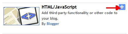 Membuat jam digital - HTML/JavaScript