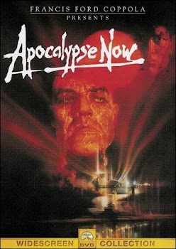 Poster de Apocalypse Now