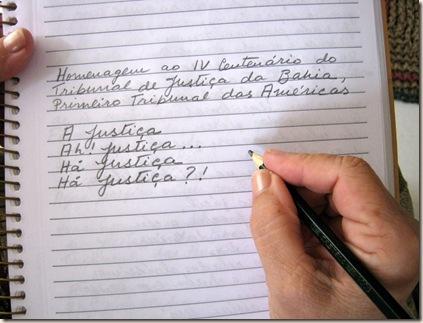 Exposição Salvador 10-09-09 007