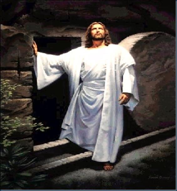 JesusResucita[1]
