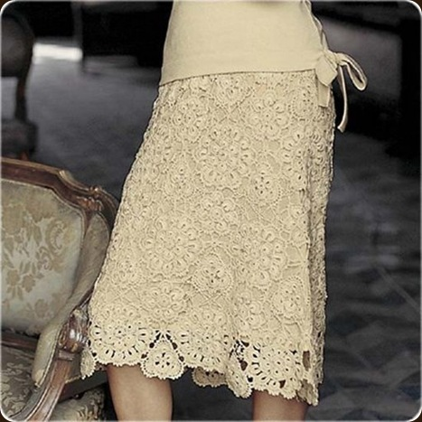 beige_crochet_skirt_02