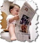 Belajar Anak Membaca
