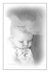Peran Ayah Dalam Membesarkan Bayi