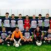 34 Mannschaftsfoto 2006-2007 (eingleisige Kreisliga A).jpg