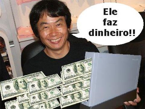 miyamoto_famicom
