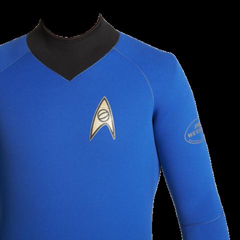rdt_wetsuit_blue-002