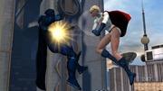 Poderosa_em_DC_Universe_Online_04
