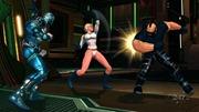 Poderosa_em_DC_Universe_Online_06