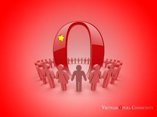 Vietnam_community