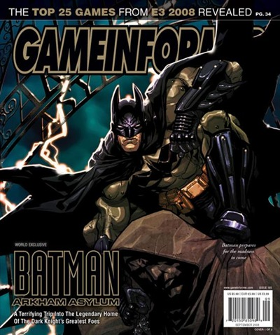 gi_cover_batman