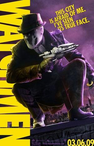 watchmen_27