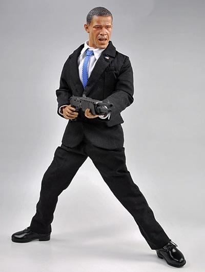obama-model4
