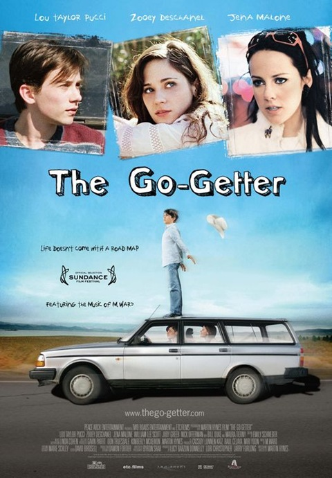 go-getter_poster