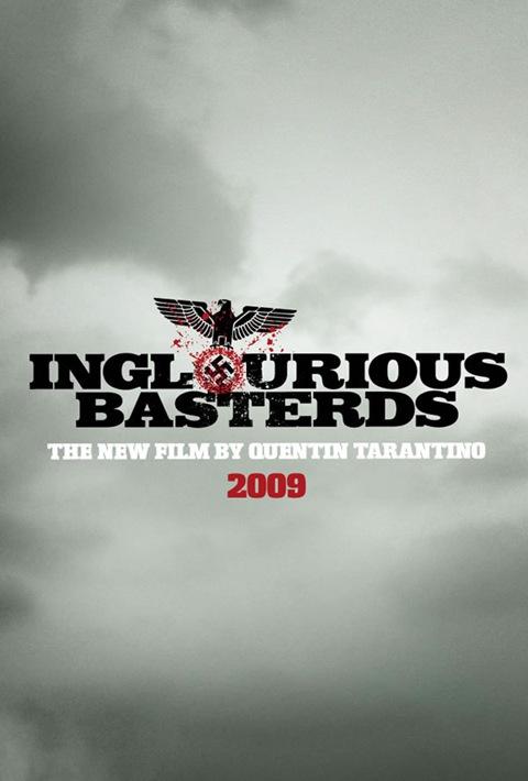 inglouriousbasterds_poster2