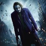 joker-banner-552x883