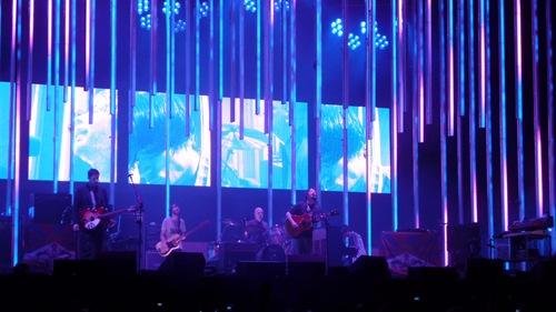 radiohead_rio2