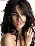 Megan-Fox-Semi-Naked-DT-Magazine-3
