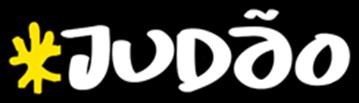 judao_logo