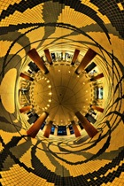 stereographic_tokyo_6
