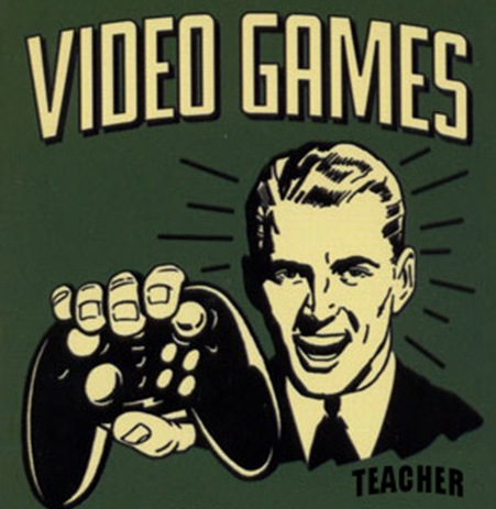games-education