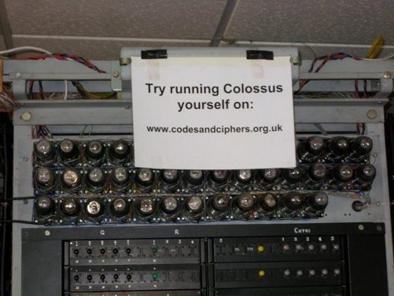 colossus4