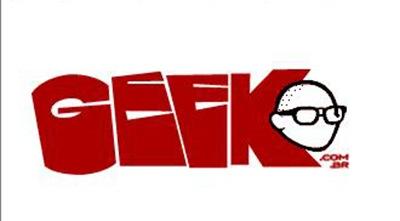 geek_blog