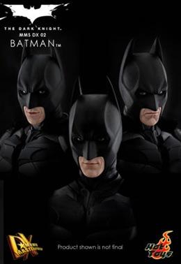 batmanhottoys2_10
