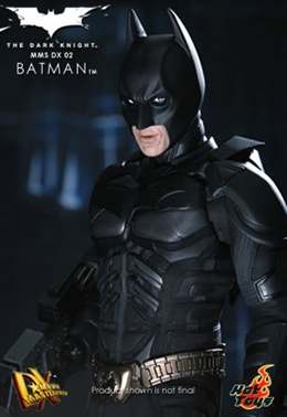 batmanhottoys2_11