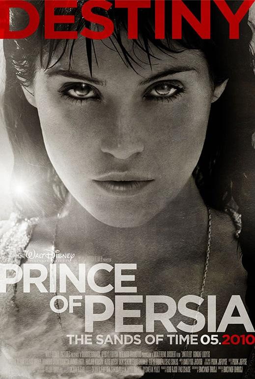 princeofpersia_05