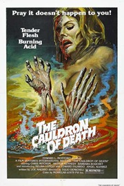 cauldron_of_death