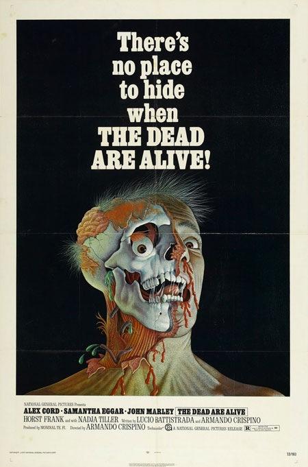 [dead_are_alive[7].jpg]