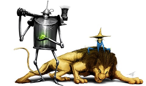 The-Wizard-of-OZ-07