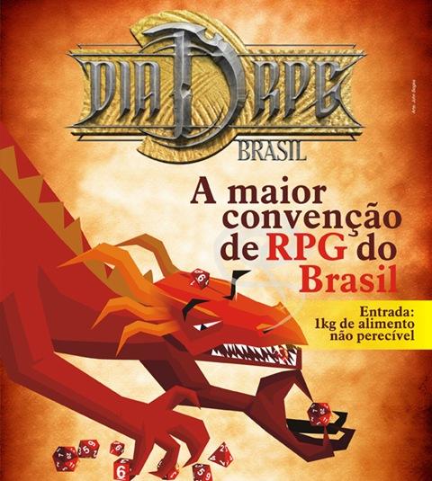 cartaz dia d (RGB)