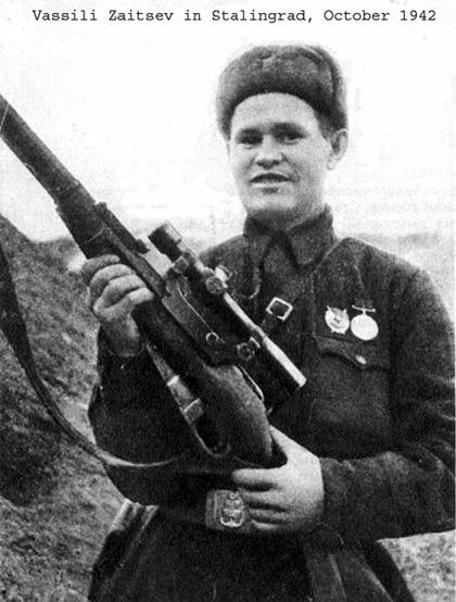 454px-Vasily.Zaitsev